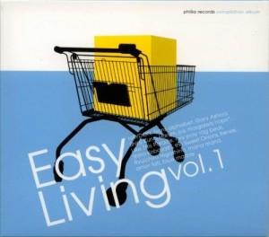 easyliving1