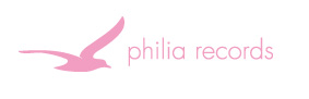 philia records official web site